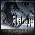 ISTAPP – Jönköping Metal Fest 6/3 2020