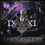IXXI  – JÖNKÖPING METAL FEST 6/3 2020