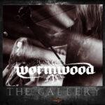 WORMWOOD  – Jönköping Metal Fest 7/3 2020