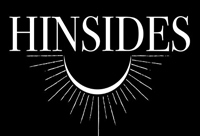 Hinsides Publications